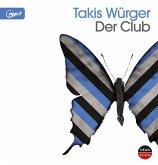 Der Club, 1 MP3-CD