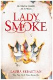 Lady Smoke / Ash Princess Bd.2
