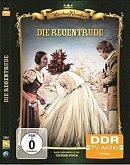 Die Regentrude DDR TV-Archiv