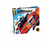 Downforce (Spiel)