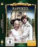 Rapunzel - Der Zauber der Tränen DDR TV-Archiv