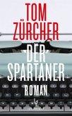 Der Spartaner (Mängelexemplar)