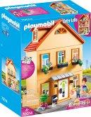 PLAYMOBIL® 70014 Mein Stadthaus
