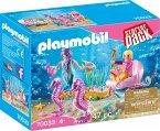 PLAYMOBIL® 70033 StarterPack Seepferdchenkutsche