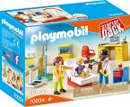 PLAYMOBIL® 70034 StarterPack Beim Kinderarzt
