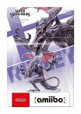 amiibo Ridley Super Smash Bros. Collection