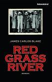 Red Grass River (Mängelexemplar)