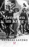 Menschen im Krieg (eBook, PDF)