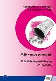 FASD - unberechenbar?! (eBook, PDF)