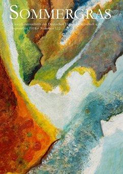 Sommergras 122 (eBook, ePUB)