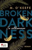 So vollkommen / Broken Darkness Bd.2 (eBook, ePUB)