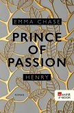 Henry / Prince of Passion Bd.2 (eBook, ePUB)