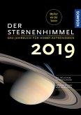 Der Sternenhimmel 2019 (eBook, PDF)