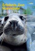 Erlebnis-Zoo Hannover (Mängelexemplar)
