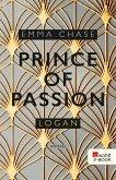 Logan / Prince of Passion Bd.3 (eBook, ePUB)