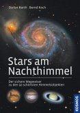 Stars am Nachthimmel (eBook, PDF)