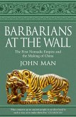 Barbarians at the Wall (eBook, ePUB)