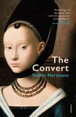 The Convert (eBook, ePUB)