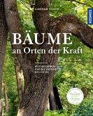 Bäume an Orten der Kraft (eBook, PDF)