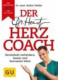 Dr. Heart Der Herzcoach (Mängelexemplar)