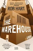 The Warehouse (eBook, ePUB)