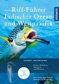 Riff-Führer Indischer Ozean und Westpazifik (eBook, PDF)