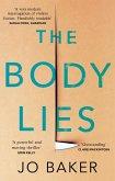 The Body Lies (eBook, ePUB)