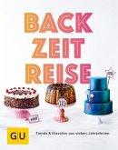 BackZeitReise (Mängelexemplar)