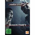 Tekken 7 Season Pass 2 (Download für Windows)