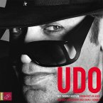Udo (MP3-Download)