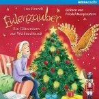Eulenzauber. Ein Glitzerstern zur Weihnachtszeit (MP3-Download)
