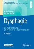 Dysphagie (eBook, PDF)