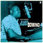 Just Domino+2 Bonus Tracks