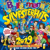 Ballermann Silvesterhits 2019