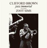 Jazz Immortal+2 Bonus Tracks