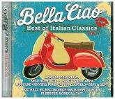 Bella Ciao Vol.1 ? The Best Of Ita