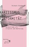 Narzissmus und Konformität (eBook, ePUB)