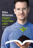 Vegan-Klischee ade! (eBook, ePUB)