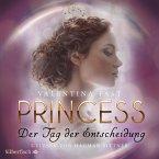 Princess. Der Tag der Entscheidung (Royal-Spin-off) (MP3-Download)