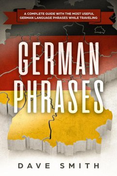 German Phrases: A Complete Guide With The Most ...