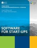 Software für Start-ups (eBook, ePUB)