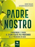 Padre Nostro (eBook, ePUB)