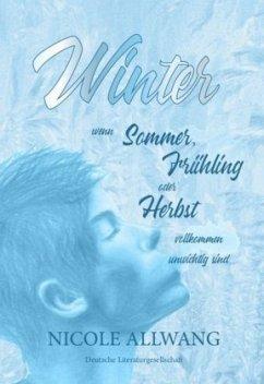 Winter - Allwang, Nicole