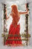 Die Agentin und die Scheichs (eBook, ePUB)