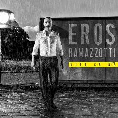 Vita ce n'é - Ramazzotti,Eros