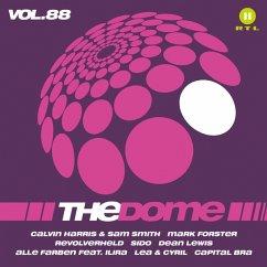 The Dome,Vol.88 - Diverse