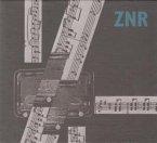 Znrchive Box (4-Cd-Box+Booklet)