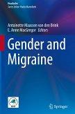 Gender and Migraine