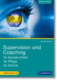 Supervision und Coaching