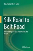 Silk Road to Belt Road